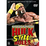 WWE: Hollywood Hulk Hogan - Hulk Still Rules