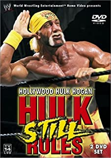 hogan amazon
