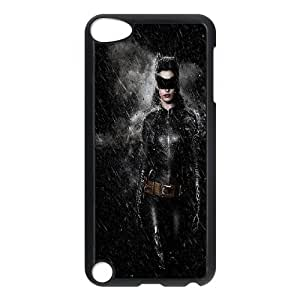 S-T-R6066557 Phone Back Case Customized Art Print Design Hard Shell Protection Ipod Touch 5