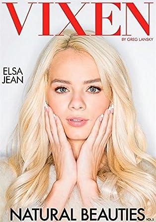 Elsa Jean Hd Videos