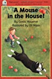 img - for A Mouse in the House (North-South Paperback) book / textbook / text book