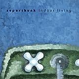 Indoor Living (reissue)