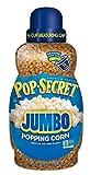 Pop Secret Popcorn Kernels, 50 Ounce, 2 Pack
