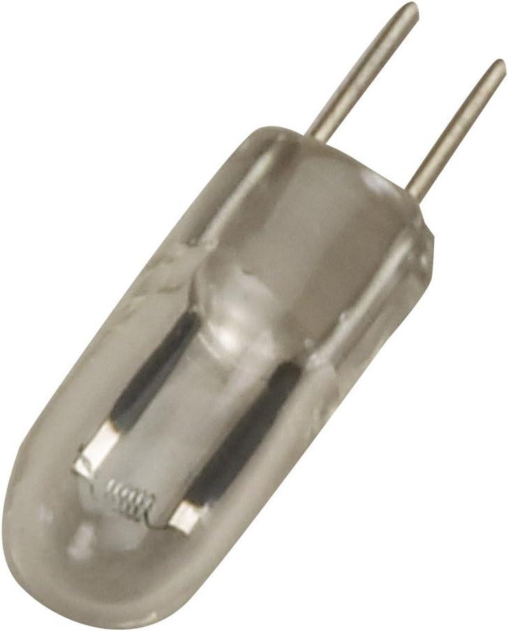PolyStinger Bulb Stinger Stinger XT