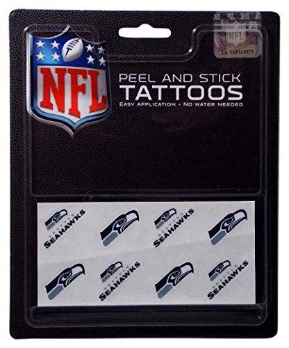 seahawks tattoos seattle seahawks tattoo seahawks tattoo