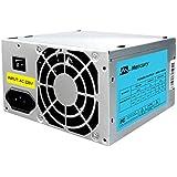 Mercury 450 watts Power Supply SMPS