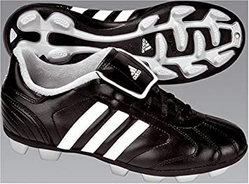 Adidas Telstar TRX HG J Fussballschuhe, Größe:29: