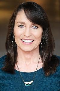 Lynn Rossy PhD