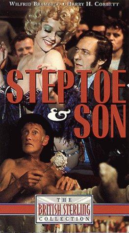 steptoe-son-vhs