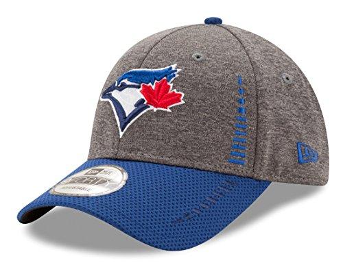 Toronto Blue Jays New Era 9Forty MLB