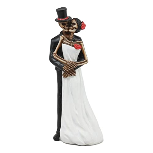 Halloween Wedding Altar: Dia De Los Muertos Decor: Amazon.com
