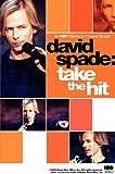 David Spade - Take the Hit