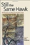 Still the Same Hawk, , 0823249891