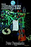 Bluegrass, Peter Pappalardo, 1420867091