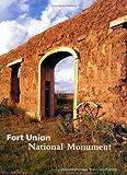 Fort Union National Monument, Mark L. Gardner, 1583690549