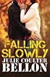 img - for Falling Slowly (Hostage Negotiation) book / textbook / text book