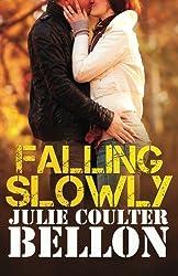 Falling Slowly (Hostage Negotiation)