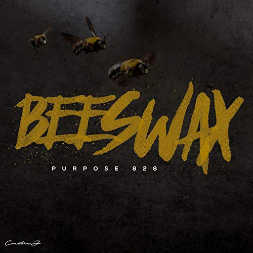 Which are the best beeswax rap available in 2019?