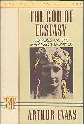 Dionysian sex