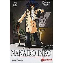 NANAIRO INKO T02