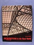 Architecture in the Real World, Walter McQuade, 0810918226