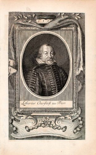 1721-copper-engraving-portrait-lothar-von-metternich-archbishop-trier-germany-original-copper-engrav