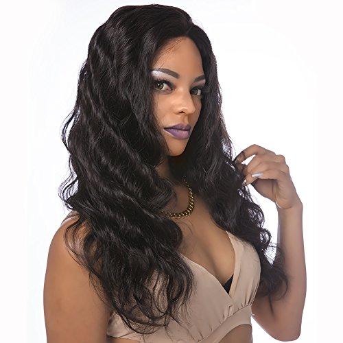 Beverly Johnson Full Wig - 8