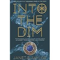 Into the Dim [Idioma Inglés]