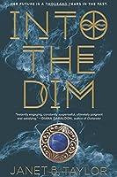 Into The Dim [Idioma