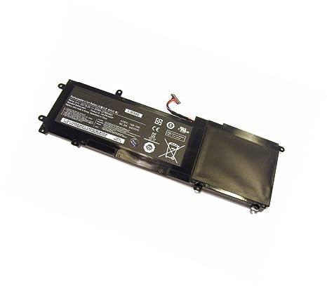 BPX batería del ordenador portátil AA-PBVN4NP (57Wh 15.2V) para Samsung ATIV
