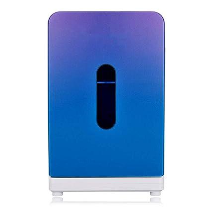Refrigerador portátil, control inteligente 20L congelador ...