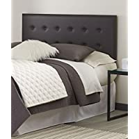 Fashion Bed Group B72010 Franklin Headboard, King/California King