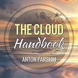 The cloudspotters guide the science history and culture of the cloudspotters guide the science history and culture of clouds the cloud fandeluxe Choice Image