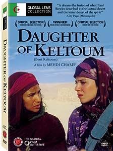 Daughter of Keltoum (Bilingual) [Import]