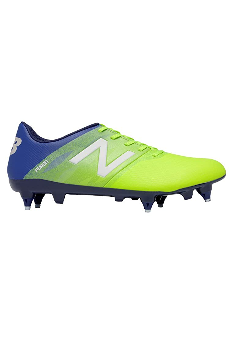 Furon Dispatch SG Football Stiefel