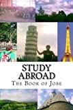 Study Abroad:  The Book of Jobe