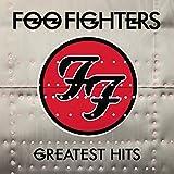 Greatest Hits (Vinyl)[Importado]