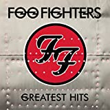 Music : Foo Fighters - Greatest Hits