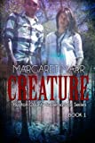 Creature (Hayton County Supernatural Series) (Volume 1)