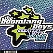 Boomtang Boys - Greatest Hits V.1