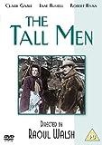 The Tall Men [1955] [DVD]