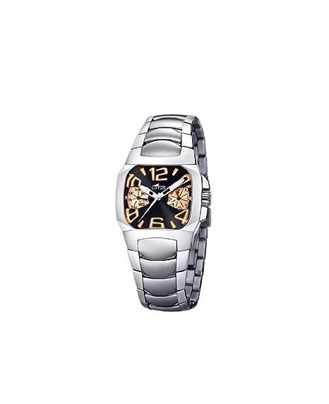 Relojes Mujer Lotus Lotus Code 15504/7