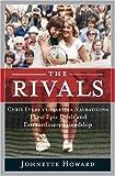 The Rivals, Johnette Howard, 0767918843