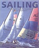 img - for Sailing: The Complete Manual of Maneuvers, Knots and Navigation book / textbook / text book