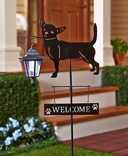 solar-dog-breed-lantern-stake-chihuahua