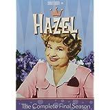 Hazel: The Final Season by Shout! Factory