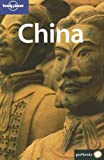 Lonely Planet China, Damian Harper and Steve Fallon, 840805757X