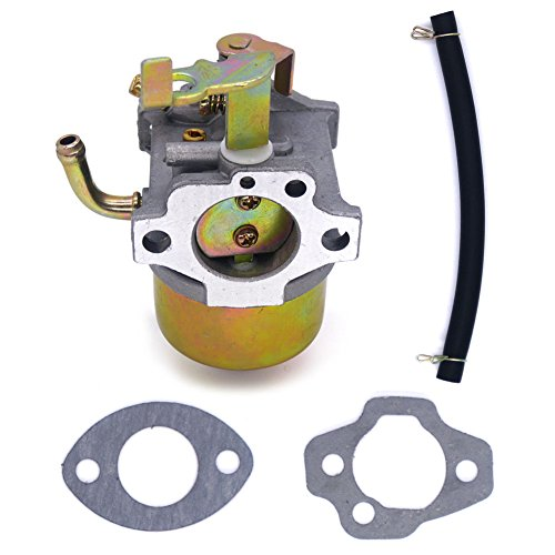 fitbest-new-carburetor-for-wisconsin-robin-ey15-ey20-replaces-227-62450-10-2276245010