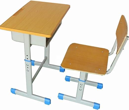 Escritorios Infantiles Juego de escritorio y silla para niños ...