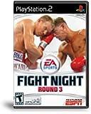 Fight Night: Round 3
